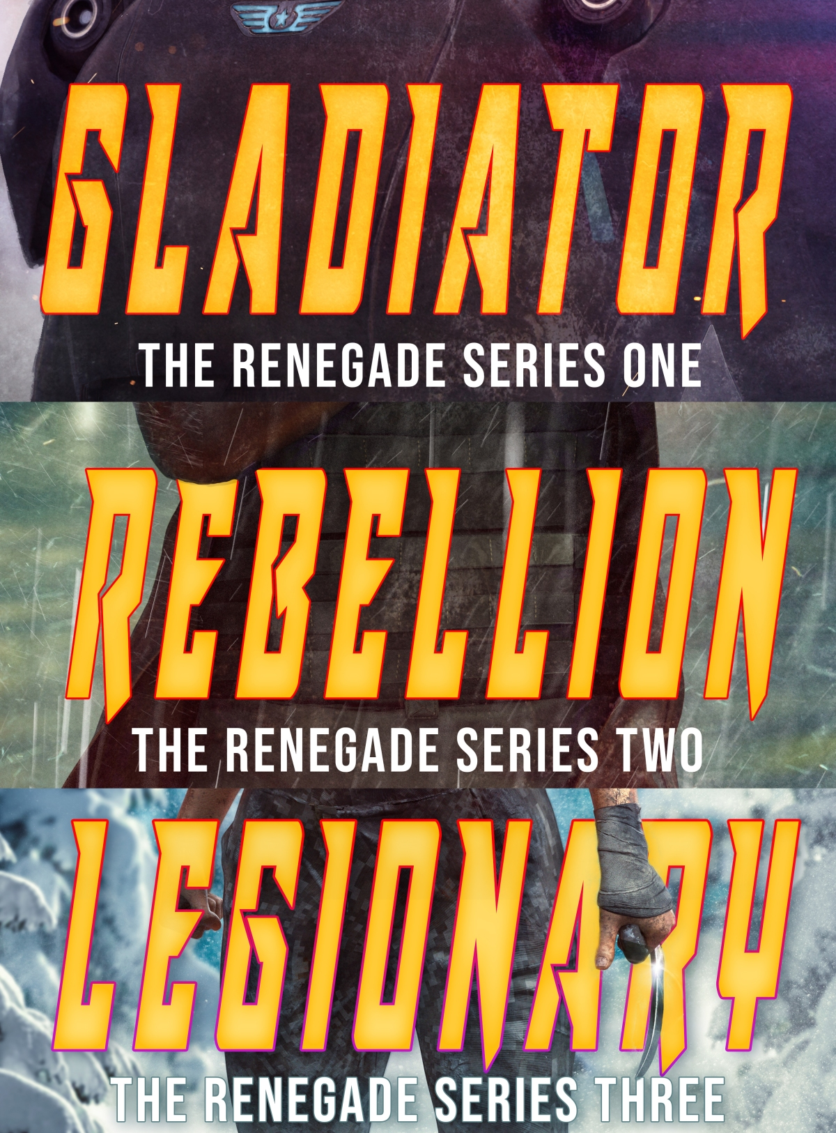 Renegade Series Hi Rez Titles Cropped
